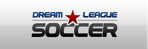 Free Dream League Soccer 2019 Hack and Cheat Software for Android