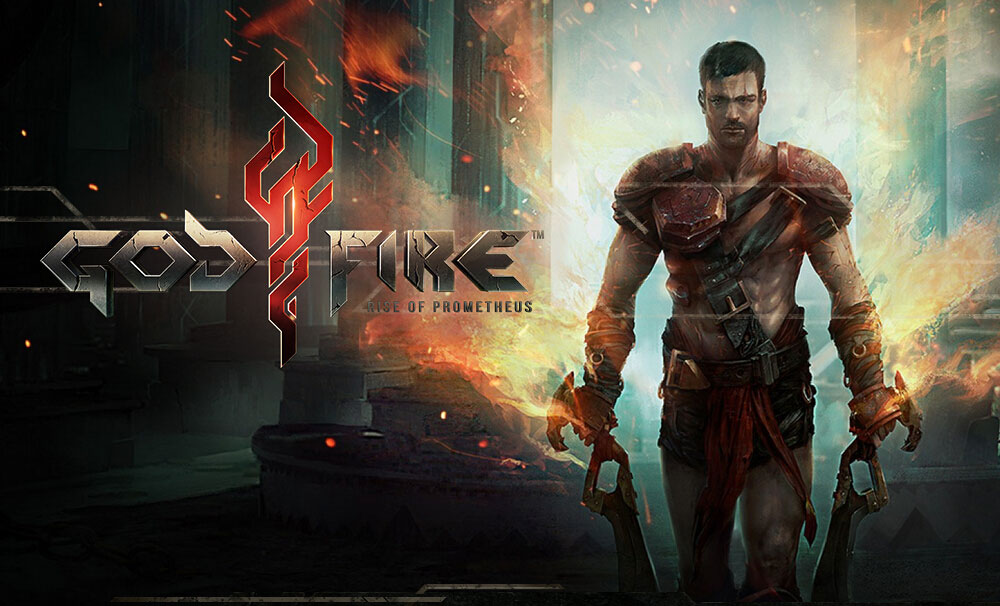 Free Godfire Rise of Prometheus Hack and Cheat Software for