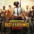 Free Playerunknown's Battlegrounds PUBG Mobile Hack and Cheat Software for Android and iOS No Survey