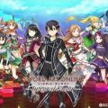Free SAO Sword Art Online Integral Factor Hack and Cheat Software for Android and iOS No Survey