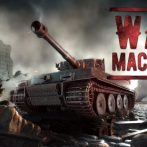 Free War Machines Hack and Cheat Software for Android and iOS No Survey