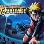 Free Naruto X Boruto Ninja Voltage Hack and Cheat Software for Android and iOS No Survey