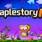 Free Maplestory M Hack and Cheat Software for Android and iOS No Survey