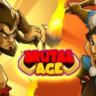 Free Brutal Age Horde Invasion Hack and Cheat Software for Android and iOS No Survey