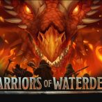 Free Warriors Of Waterdeep Hack and Cheat Software for Android and iOS No Survey