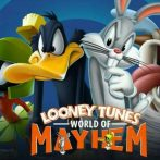 Free Looney Tunes World Of Mayhem Hack and Cheat Software for Android and iOS No Survey