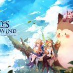 Free Tales of Wind Hack and Cheat Software for Android and iOS No Survey
