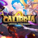 Free Calibria Crystal Guardians Hack and Cheat Software for Android and iOS No Survey