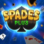 Free Spades Plus Hack and Cheat Software for Android and iOS No Survey
