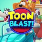 Free Toon Blast Hack and Cheat Software for Android and iOS No Survey