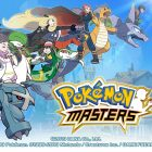 Free Pokemon Masters Hack and Cheat Software for Android and iOS No Survey
