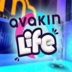 Free Avakin Life Hack and Cheat Software for Android and iOS No Survey