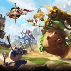 Free Art Of Conquest Hack and Cheat Software for Android and iOS No Survey