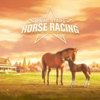 Free Rival Stars Horse Racing Hack and Cheat Software for Android and iOS No Survey