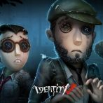 Free Identity V Hack and Cheat Software for Android and iOS No Survey
