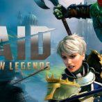 Free Raid Shadow Legends Hack and Cheat Software for Android and iOS No Survey