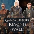 Free Game Of Thrones Beyond The Wall Hack and Cheat Software for Android and iOS No Survey