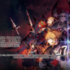 Free War Of The Visions FFBE Hack and Cheat Software for Android and iOS No Survey