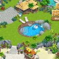 Free Lost Island Blast Adventure Hack and Cheat Software for Android and iOS No Survey