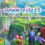 Free Dawn Of Isles Hack and Cheat Software for Android and iOS No Survey