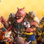 Free The King's Army Idle RPG Hack and Cheat Software for Android and iOS No Survey