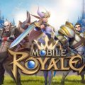 Free Mobile Royale Kingdom Defense Hack and Cheat Software for Android and iOS No Survey