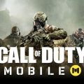 Free Call Of Duty COD Mobile Hack and Cheat Software for Android and iOS No Survey