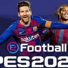 Free eFootball PES 2020 Hack and Cheat Software for Android and iOS No Survey