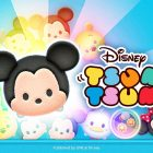 Free Line Disney Tsum Tsum Hack and Cheat Software for Android and iOS No Survey
