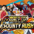 Free One Piece Bounty Rush Hack and Cheat Software for Android and iOS No Survey