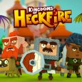 Free Kingdoms of Heckfire Hack and Cheat Software for Android and iOS No Survey