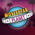 Free MovieStarPlanet Hack and Cheat Software for Android and iOS No Survey