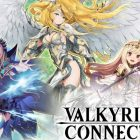 Free Valkyrie Connect Hack and Cheat Software for Android and iOS No Survey