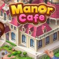Free Manor Cafe Hack and Cheat Software for Android and iOS No Survey