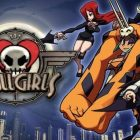 Free Skullgirls Hack and Cheat Software for Android and iOS No Survey