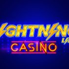 Free Lightning Link Casino Hack and Cheat Software for Android and iOS No Survey