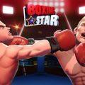 Free Boxing Star Hack and Cheat Software for Android and iOS No Survey