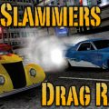 Free Door Slammers 2 Hack and Cheat Software for Android and iOS No Survey