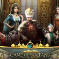 Free Game Of Sultans Hack and Cheat Software for Android and iOS No Survey