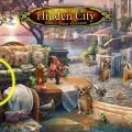 Free Hidden City Hack and Cheat Software for Android and iOS No Survey
