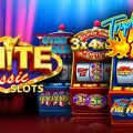 Free Ignite Classic Slots Hack and Cheat Software for Android and iOS No Survey