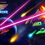 Free Galaxy Attack Alien Shooter Hack and Cheat Software for Android and iOS No Survey
