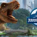 Free Jurassic World Alive Hack and Cheat Software for Android and iOS No Survey
