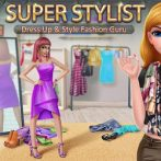 Free Super Stylist Hack and Cheat Software for Android and iOS No Survey