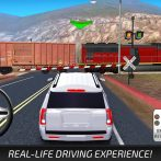 Free Driving Academy Simulator 2020 Hack and Cheat Software for Android and iOS No Survey