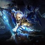 Free Legacy Of Discord Hack and Cheat Software for Android and iOS No Survey
