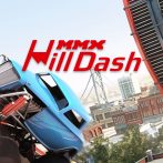 Free MMX Hill Dash Hack and Cheat Software for Android and iOS No Survey