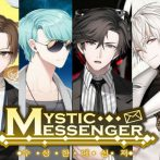 Free Mystic Messenger Hack and Cheat Software for Android and iOS No Survey