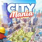 Free City Mania Hack and Cheat Software for Android and iOS No Survey