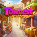 Free Townest Alfred'S Adventure Hack and Cheat Software for Android and iOS No Survey